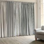 Curtains Drapery