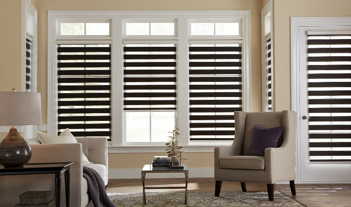 Blinds, Shutters, or Drapery for Your Calgary Home